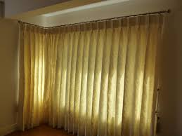 Curtain Fabric Ireland Interior Design Projects Ireland Aoki Interiors