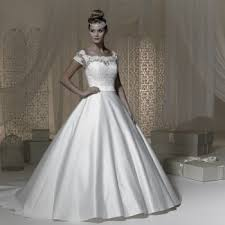 wedding dresses west midlands home the bridal gallery the bridal gallery