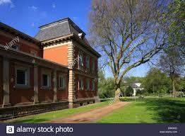 Klinik Am Rosengarten Bad Oeynhausen Kurpark Stockfotos U0026 Kurpark Bilder Alamy