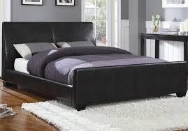 nice idea to choose futon frame with ikea king size wood futon