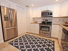 kitchen collection st augustine fl 3805 windjammer ln st augustine fl 32084 mls 901754 redfin