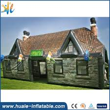 Inflatable Table Top Buffet Cooler Inflatable Bar Inflatable Bar Suppliers And Manufacturers At
