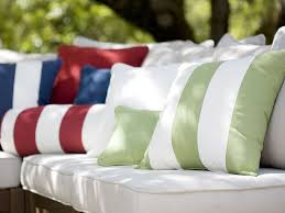 Outdoor Cushions For Patio Furniture Patio 36 Impressive On Outdoor Patio Pillows 12 Best Outdoor
