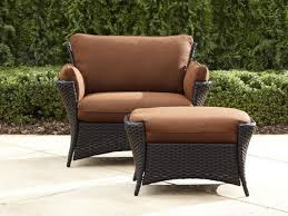 oversized outdoor chair cushions design u2014 porch and landscape ideas