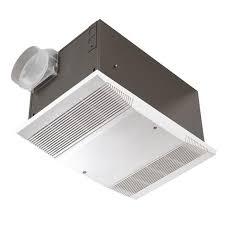 nutone heat vent light 9093 9905 heater fan lights bath and ventilation fans nutone