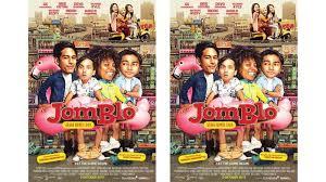 film jomblo full movie 2017 beda jauh dari versi 2006 film jomblo 2017 hari ini tayang 5 kali