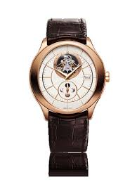 piaget tourbillon piaget luxury online
