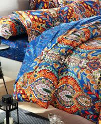Bedroom Bed Comforter Set Bunk by Single Bed Comforter Set Bedroom Bed Comforters For Boys Kids King