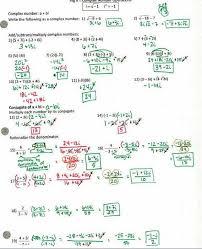 polynomial files from megcraig org