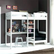 lit mezzanine 1 place avec bureau lit mezzanine 1 place avec bureau lit lit mezzanine 1 place avec