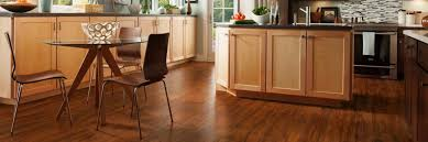 Hardwood Floor Kitchen Hardwood Floor Installation Kitchen Flooring Laminate Flooring