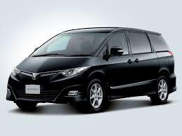 lexus rx 350 indonesia harga toyota estima consumerism pinterest toyota and cars