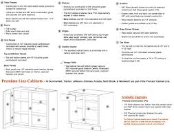 custom wood llc kitchen u0026 bath design mptstudio decoration
