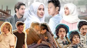 list film romantis indonesia terbaru 8 film indonesia paling ditunggu di tahun 2017 bookmyshow