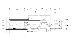 ideas about tiny houses floor plans on pinterest house this