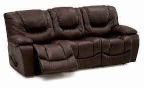 Reclinable Sofas Reclinable Sofa Great Reclinable Sofa 90 With Additional