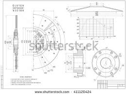 drafting stock images royalty free images u0026 vectors shutterstock