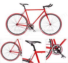 fixie design 2015 new design fixed gear vintage bike fixie bicycle fixie bike