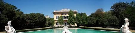 villa zerbino genova dal 5 maggio 2014 una nuova location esclusiva capurro
