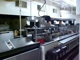 restaurant kitchen appliances restaurant kitchen equipment list restaurant kitchen equipment list