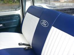 T Bucket Upholstery Best 25 Car Upholstery Ideas On Pinterest Clean Car Upholstery