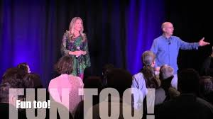 toastmasters table topics tips ask darren what s your best table topic tip youtube