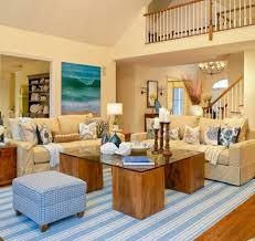 architecture beautiful ideas floor plan with master bedroom and peaceful and quiet beach themed area rugs best house design image of beach themed area rugs stripes