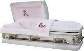 matthews casket company thaddeus matthews past controversial topics