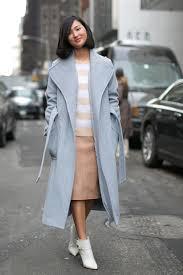 2016 winter trend alert long coats