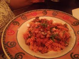 cuisine renaissance harlem s culinary renaissance is in swing at babbalucci in