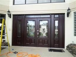 home design orlando fl u save bargains in building supplies products orlando fl home
