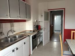appartement à le portel france booking com