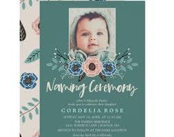 Baby Naming Ceremony Invitation Cards In Marathi Amazing Naming Ceremony Invitation Contemporary Best Resume