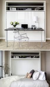 bett modern design marvellous interior on murphy bed office furniture 9 office