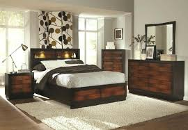 Type Of Bed Frames Types Of Beds How To Choose The Right Type Of Bed Frame Adorable