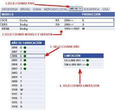 renault clio wiring diagram download international wiring diagrams