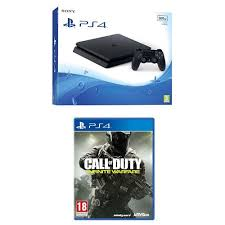 battlefield 1 amazon black friday black friday 2016 ps4 fifa 17 battlefield 1 e altri videogiochi
