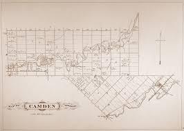 Ontario Mills Store Map Dawn Mills