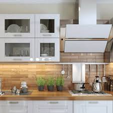 tempered glass shelves for kitchen cabinets cabinet glass dulles glass and mirror