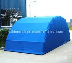 Metal Car Awning China Car Port Car Awning Car Canopy Car Shed Car Shelter Car