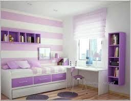 bedroom expansive ideas for teenage girls pink porcelain medium