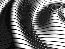 metallic background 3528 hdwpro