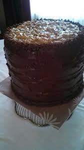 best 9 inch round red velvet cake layers recipe on pinterest