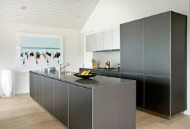 space around kitchen island 5 high class kitchen updates from the s top designers