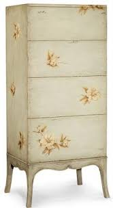 vintage shabby chic furniture shabby chic furniture small
