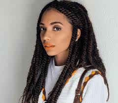 afro plaits african hair braiding 101 styles you should know about