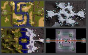 map world ro ragnarok events r road to the ragnarok world
