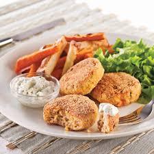 croquette de saumon cuisine fut馥 cuisine fut馥 saumon 54 images croquette de saumon cuisine