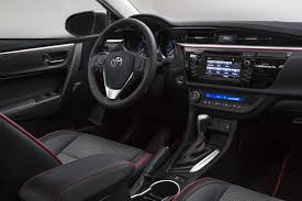 toyota corolla similar cars 3 reasons why ardmore drivers prefer the toyota corolla above