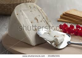 Goat Cottage Cheese by Goat Cheese Stock Images Royalty Free Images U0026 Vectors Shutterstock